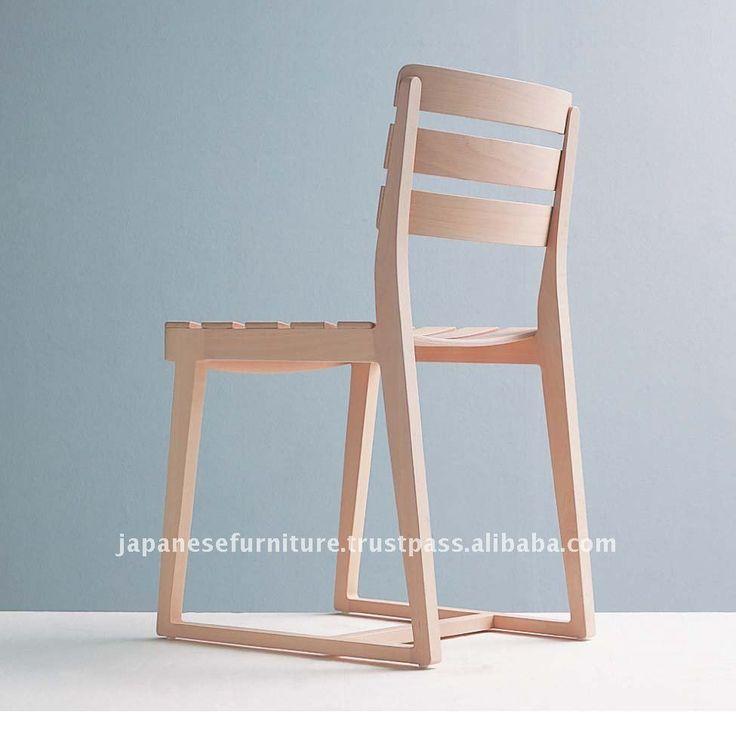 restaurante de madeira de jantar cadeira de design mandi cadeira buy product on alibabacom simple room