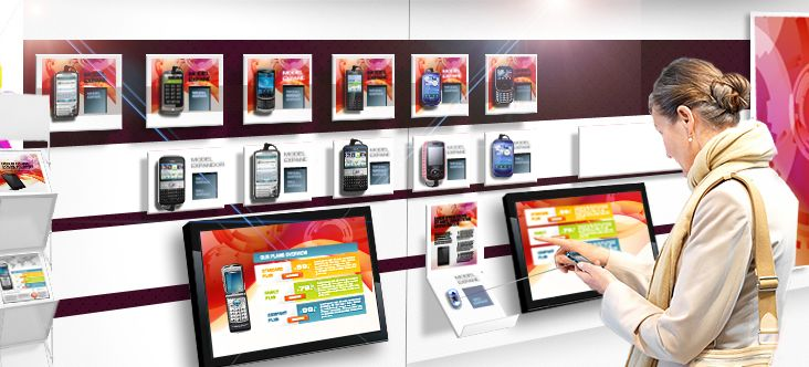 Interactive Merchandising. Our integrated Visual Retail Security system offers unique solutions to combine electronic security with the latest content management approaches and trends.  ‪#‎security‬ ‪#‎shopguard‬ ‪#‎safety‬ See more at: http://shopguard.com/product/interactive-merchandising/
