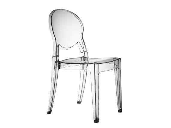 Transparent Chair Igloo Chair Chair Design Modern Transparent Chair Chair