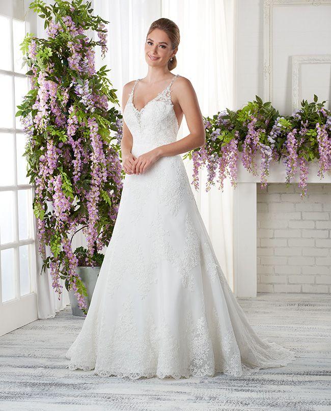 erschwingliche Brautkleider auckland