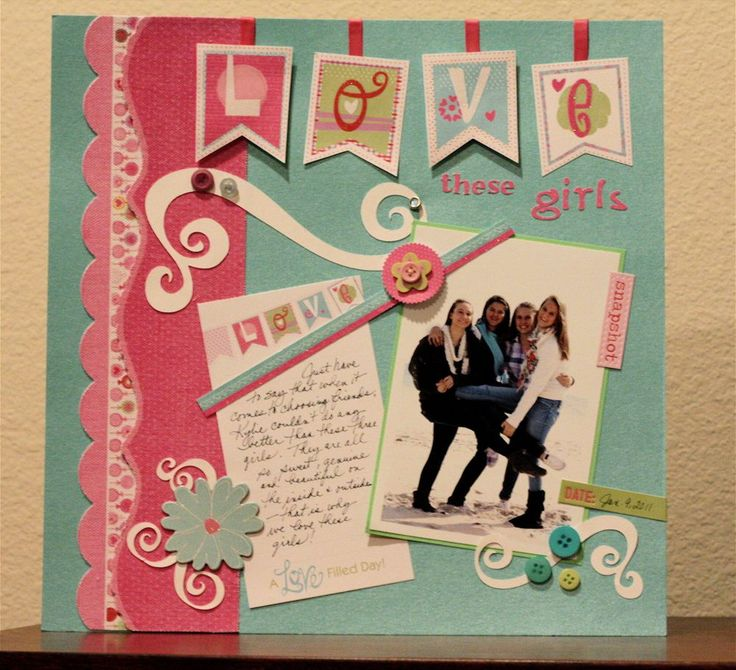 Picture Frame Ideas For Boyfriend