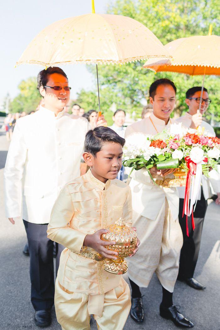 ... Mariage Cambodgien sur Pinterest  Marriage de khmer, Mariage au laos