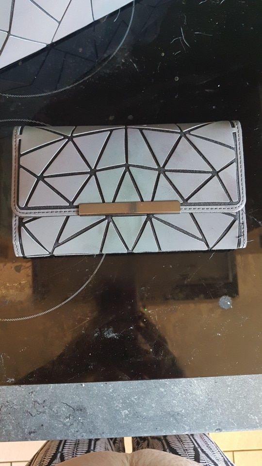 LUMI CLUTCH PURSE | Lumibags | Clutch purse, Clutch wallet