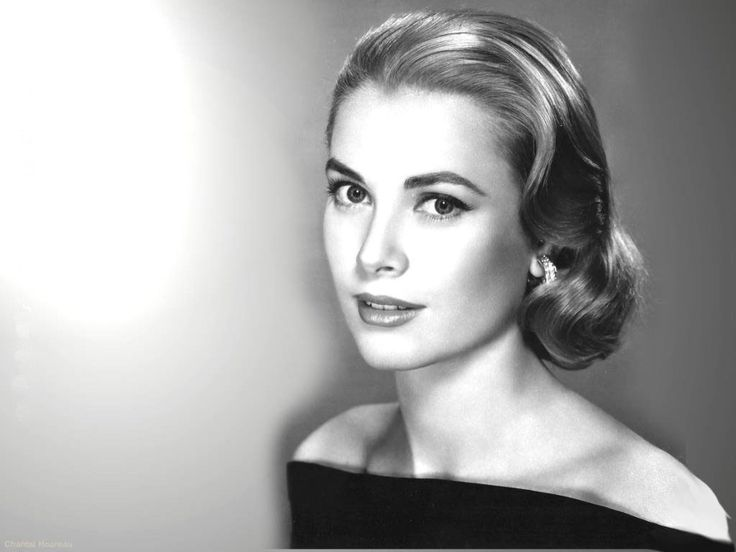 http://wfiles.brothersoft.com/g/grace-kelly_73405-1600x1200.jpg