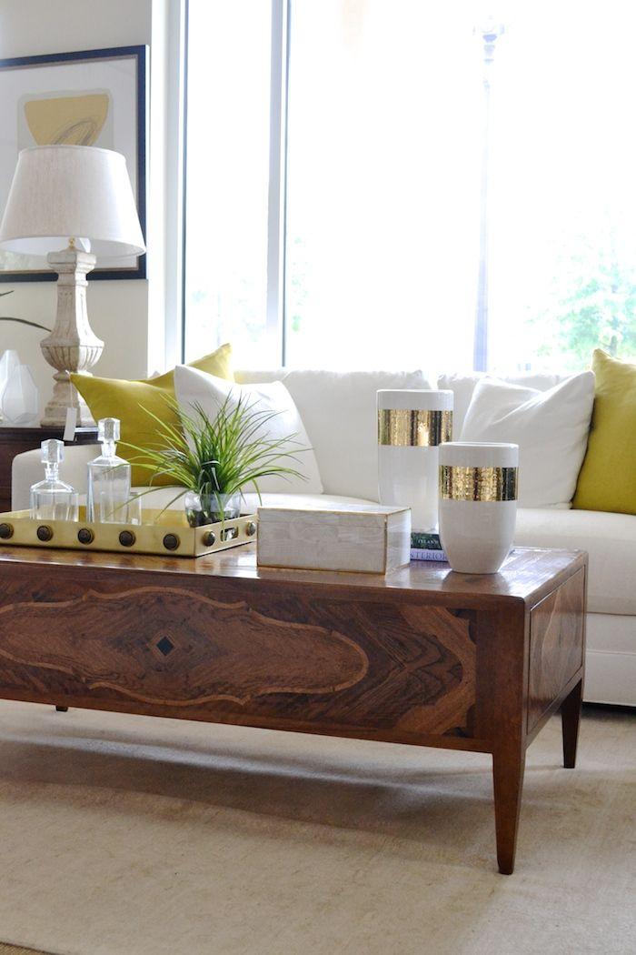 Summerhouse Fine Furniture And Interior Design Ridgeland Ms Everything Pinterest The