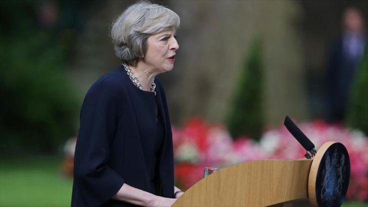 awesome 'Reino Unido será borrado de la faz de la tierra si ataca Rusia'