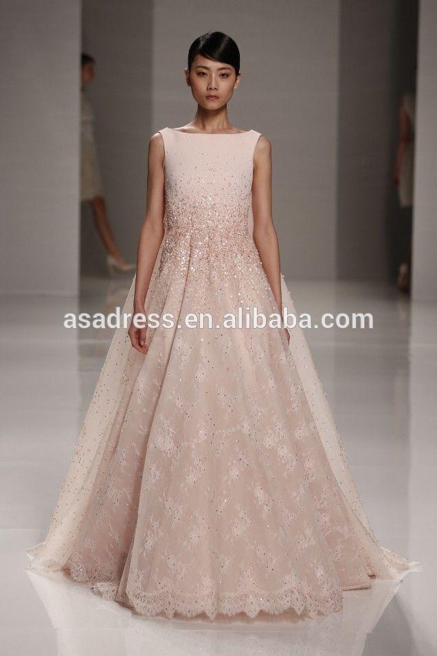 light pink party dresses for teenagers Naf Dresses