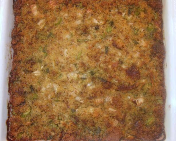 recipe: southern dressing recipe paula deen [38]