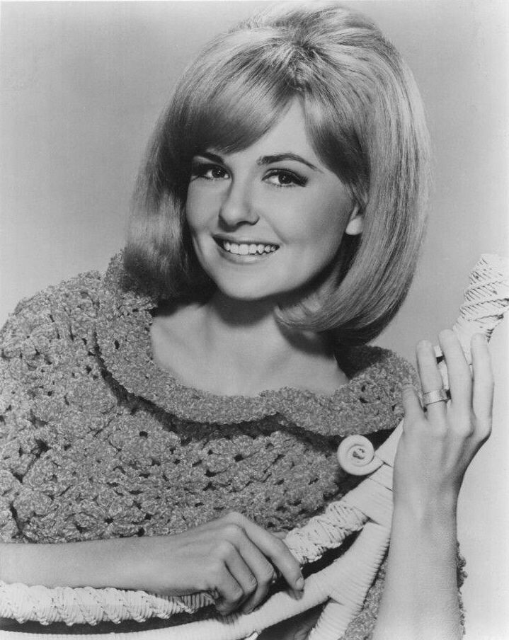 Shelley Fabares nude (18 images) Fappening, 2020, butt