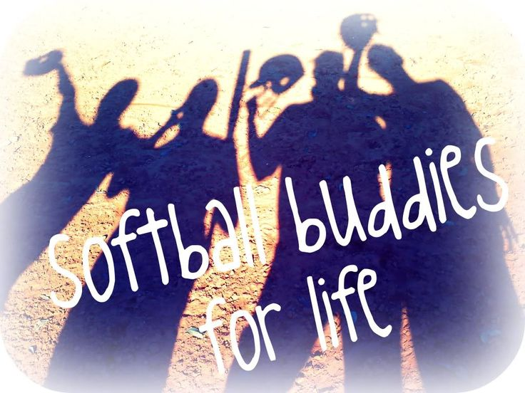 softball pictures | Softball Graphics, Pictures, & Images for Myspace Layouts