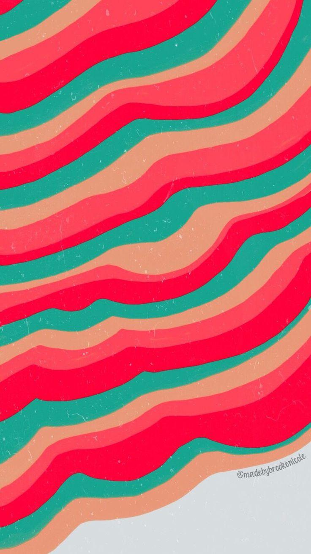 pinterest ☼ livvyholt Iphone wallpaper vsco, Iphone