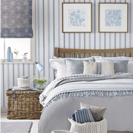 Best Bedrooms Blue Images On Pinterest Aqua Bedrooms