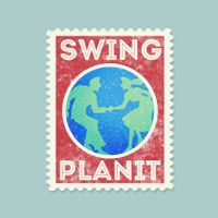 The most comprehensive guide to swing dance festivals on the planit! Every Swing Dance Weekender, Festival, Exchange, and Dance Camp in the world