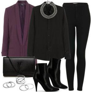 Style #9393