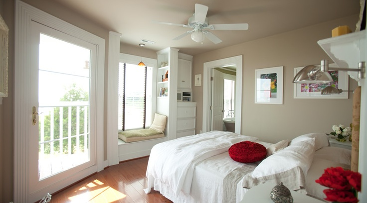 Sherwin Williams Loggia For The Home Pinterest Wood Stain Master Bedrooms And House Colors