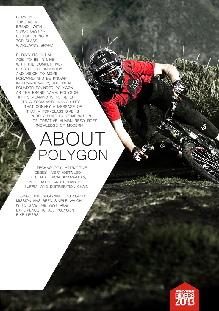 About Polygon.. & pic of Sam Reynolds