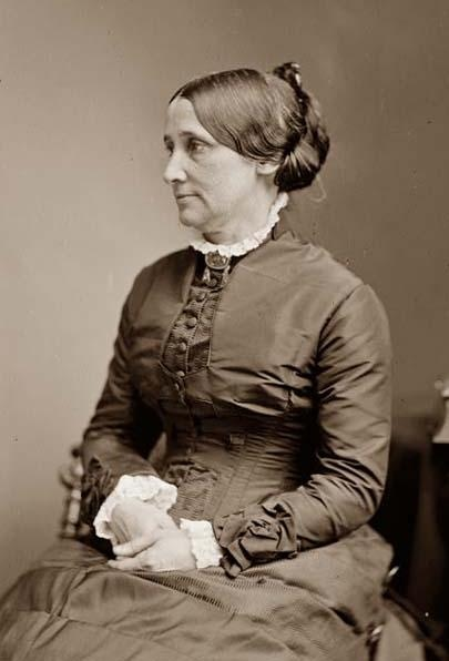 Phenomenal 25 Best Ideas About Rutherford B Hayes On Pinterest Presidents Short Hairstyles For Black Women Fulllsitofus
