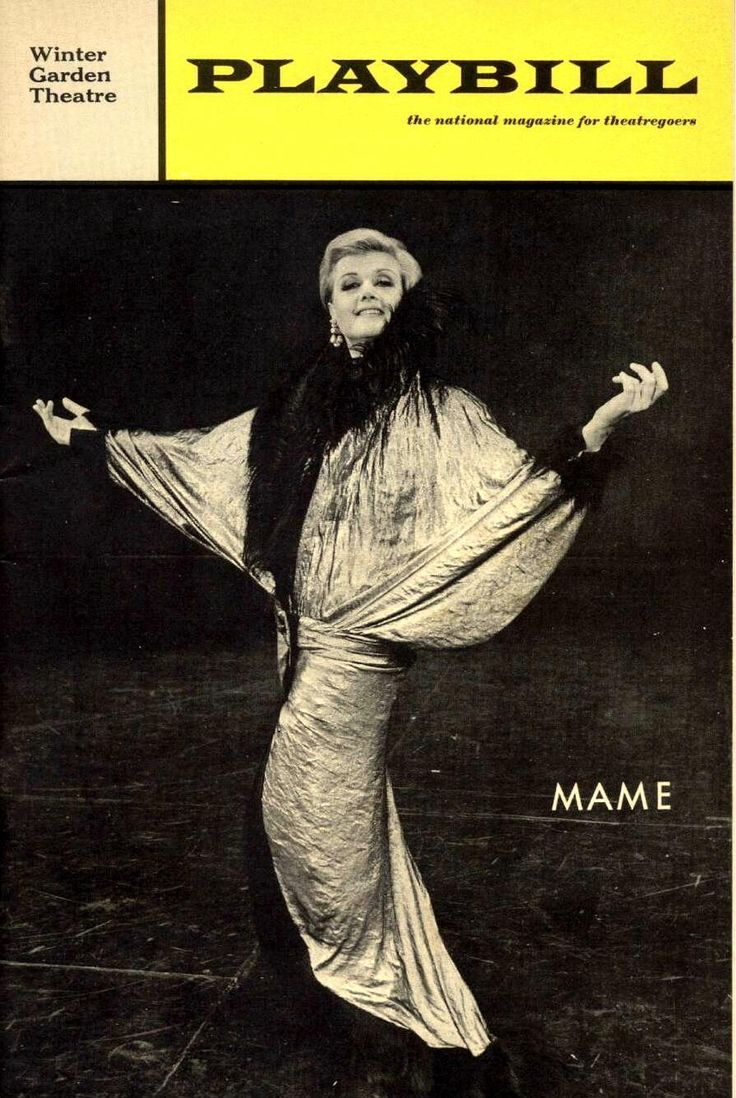 199 best jerry herman mame u0026 auntie mame images on pinterest