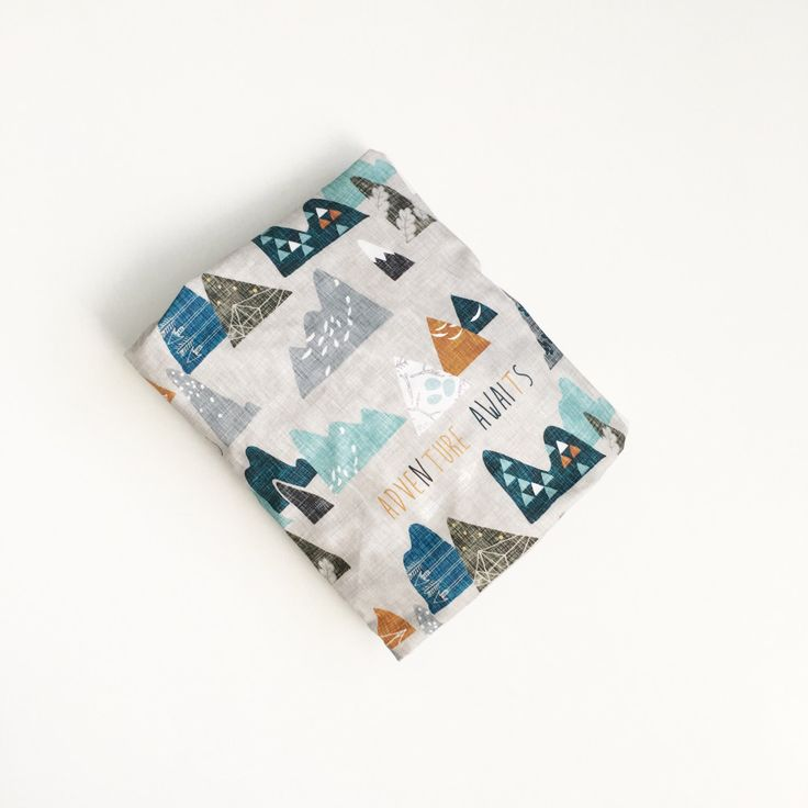 Crib Sheet Max's Mountains. Fitted Crib Sheet. Baby Bedding. Crib Bedding. Minky Crib Sheet. Crib Sheets. Mountain Crib Sheet. by LouLouMade on Etsy https://www.etsy.com/uk/listing/288819753/crib-sheet-maxs-mountains-fitted-crib
