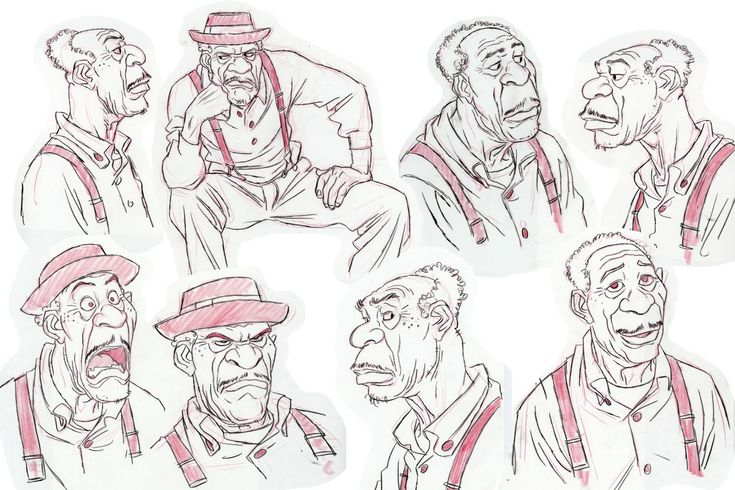 Character Design Reference Facebook : Best images about character design on pinterest