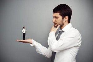 Benlik ve Benliğin İşlevleri Nelerdir? - bilgimania.com