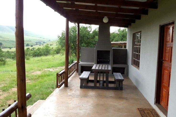 Pivaansbad Self Catering Accommodation In Paulpietersberg - Zululand, KZN See more on https://goo.gl/9x9yDF  Pivaansbad is a unique hide-away for nature lovers. It offers the winning combination of experiencing day to day farm activities and being one with nature. The farm is situated between Vryheid and Paulpietersburg and borders against the Bivaan River opposite Natal Spa resort.