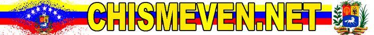 Cabello informa agenda de oposición para sacar a Maduro