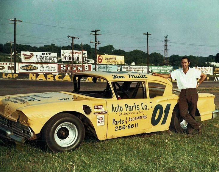 17 Best Images About Short Track Cars On Pinterest