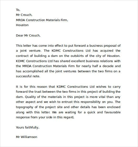 Request Template Formal Letter How To Leave Request Template Formal Letter Without Being Not In 2020 Business Letter Format Business Letter Sample Business Letter