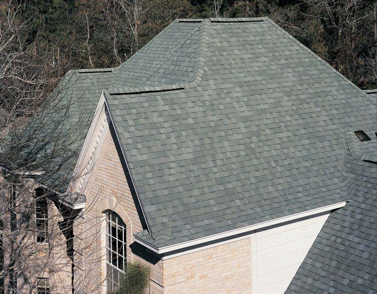 Best 25 Roofing Certainteed Landmark Images On
