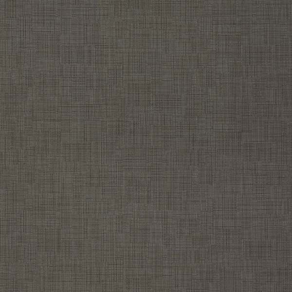 DN2-KIS-18 | Greys | Levey Wallcovering and Interior Finishes: click to enlarge