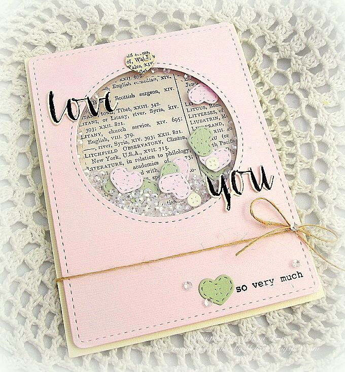Best 25 Valentine sayings for cards ideas on Pinterest
