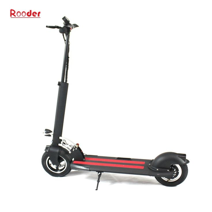 we are a specialized supplier of various electric bicycles, electric scooters, Electric Unicycle with a wide selection of colors and designs. Based on nearly 5 years' experience in the industry we have many high-quality staffs at design, development and production fields.   #2 wheel electric scooter #Cheap Electric Scooter #electric kick scooter #electric scooter #electric scooter for adults #folding carbon scooter #folding electronic scooter #folding scooter #mobility scoo