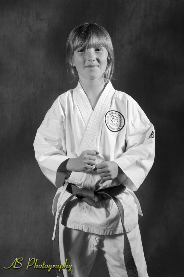 Please help get Tayla to the GKR Karate Region 5 Australia   Champs. They are taking orders for their homemade jam and any financial support you can offer. Contact Dad (Greg) for offers or to purchase Jam. Phone 0272539302 Email busyman0101@yahoo.com.au