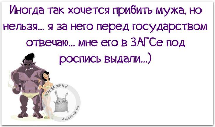 mx-_yiTlrzQ.jpg (915×540)