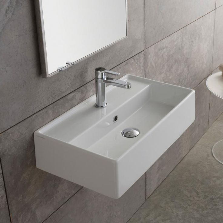 Badezimmer-set-80-cm-65 badezimmer set 80 cm - design - badezimmer set 80 cm
