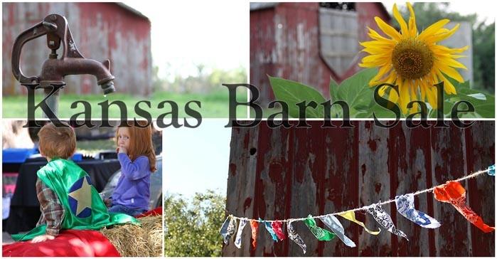 Kansas Barn SaleKansas Barns, Barns Sales