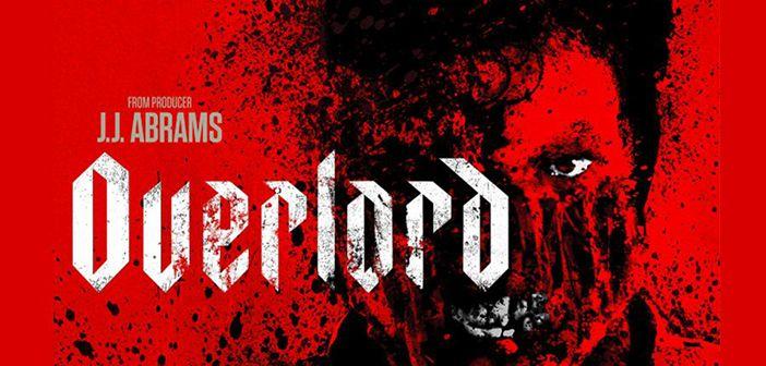Operacion Overlord 2018 Hd 720p Y 1080p Latino Peliculas Completas Peliculas Peliculas Online