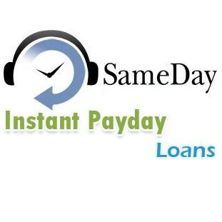 Same day cash loans are small payday loan help service. This is a reliable and c