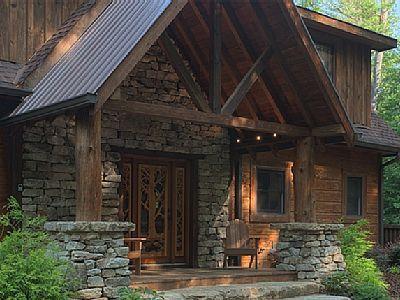 17 best images about blue ridge georgia on pinterest for Pet friendly cabin rentals in blue ridge ga