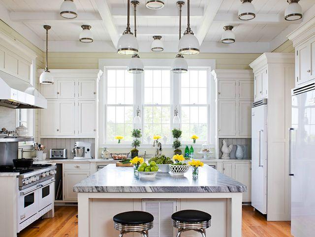 Bon White Appliances Ftw!