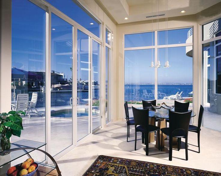 Letting in natural light product jeld wen premium for Buy jeld wen windows online