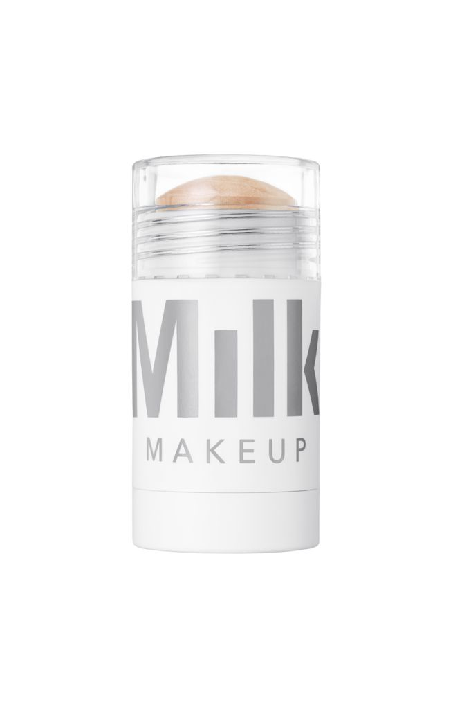 Milk Makeup - Highlighter