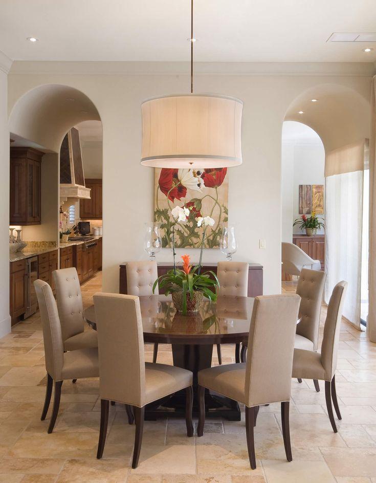 265 Best Dining Room Images On Pinterest Simple Dining Room St Andrews Takeaway Menu Design Ideas