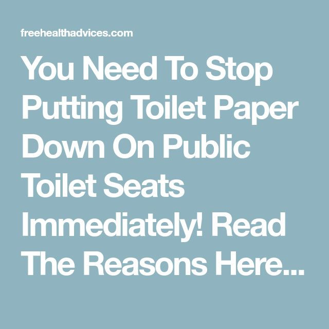 how to get the best buy on toilet paper