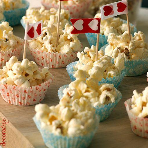 ms de ideas increbles sobre cumpleaos en pinterest fiesta de mickey pastelitos de mickey y fiestas de cumpleaos
