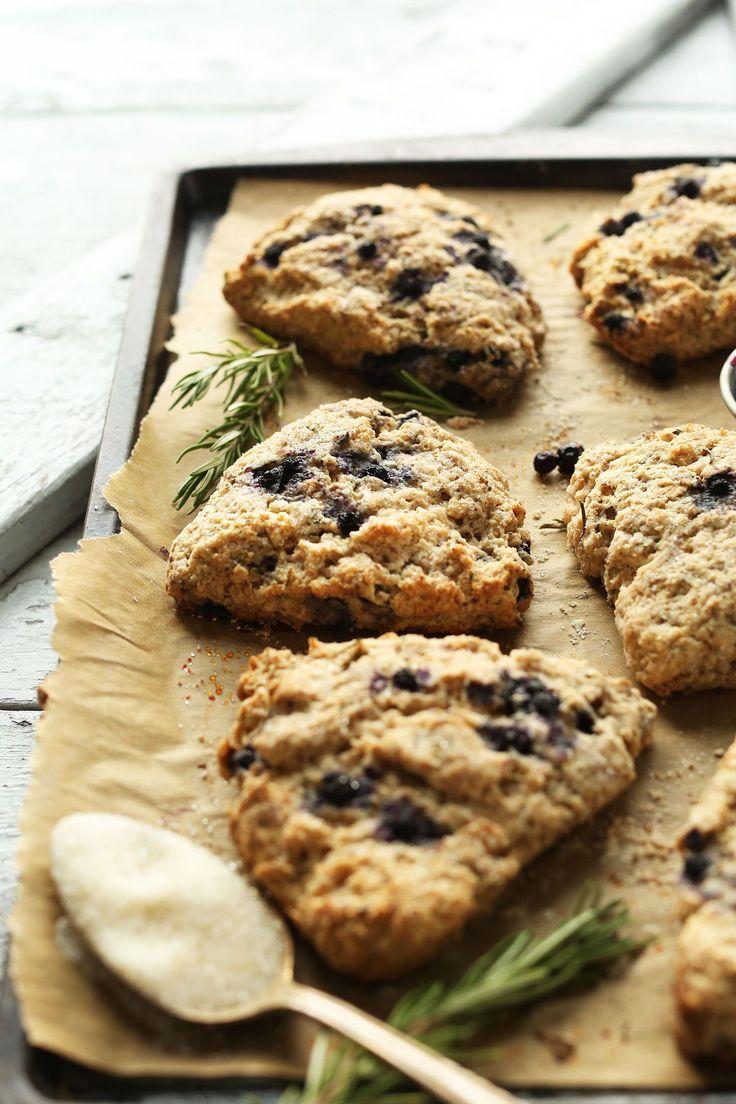 100+ ideas to try about sweet stuff. | Paleo vegan, Raw chocolate ...
