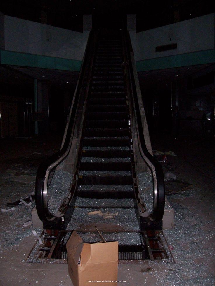 North Carolina Mall