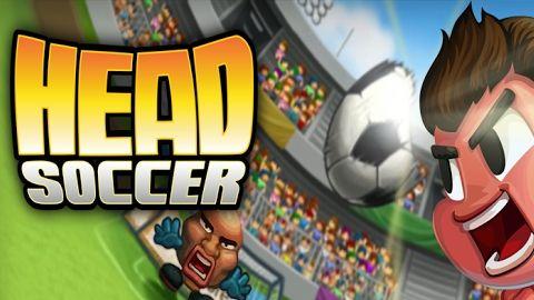 Head Soccer Trucchi Aggiornati Apk Mod 3.4.3