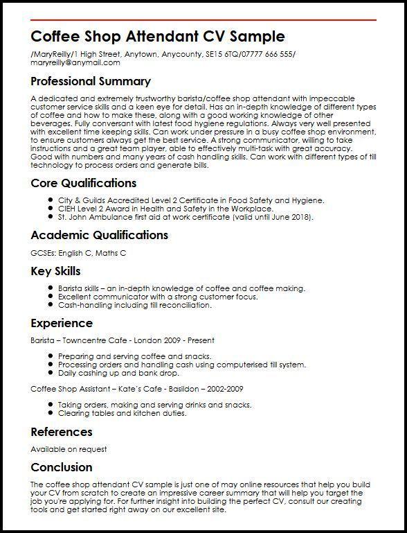 Resume Examples Resume Templates Job Resume